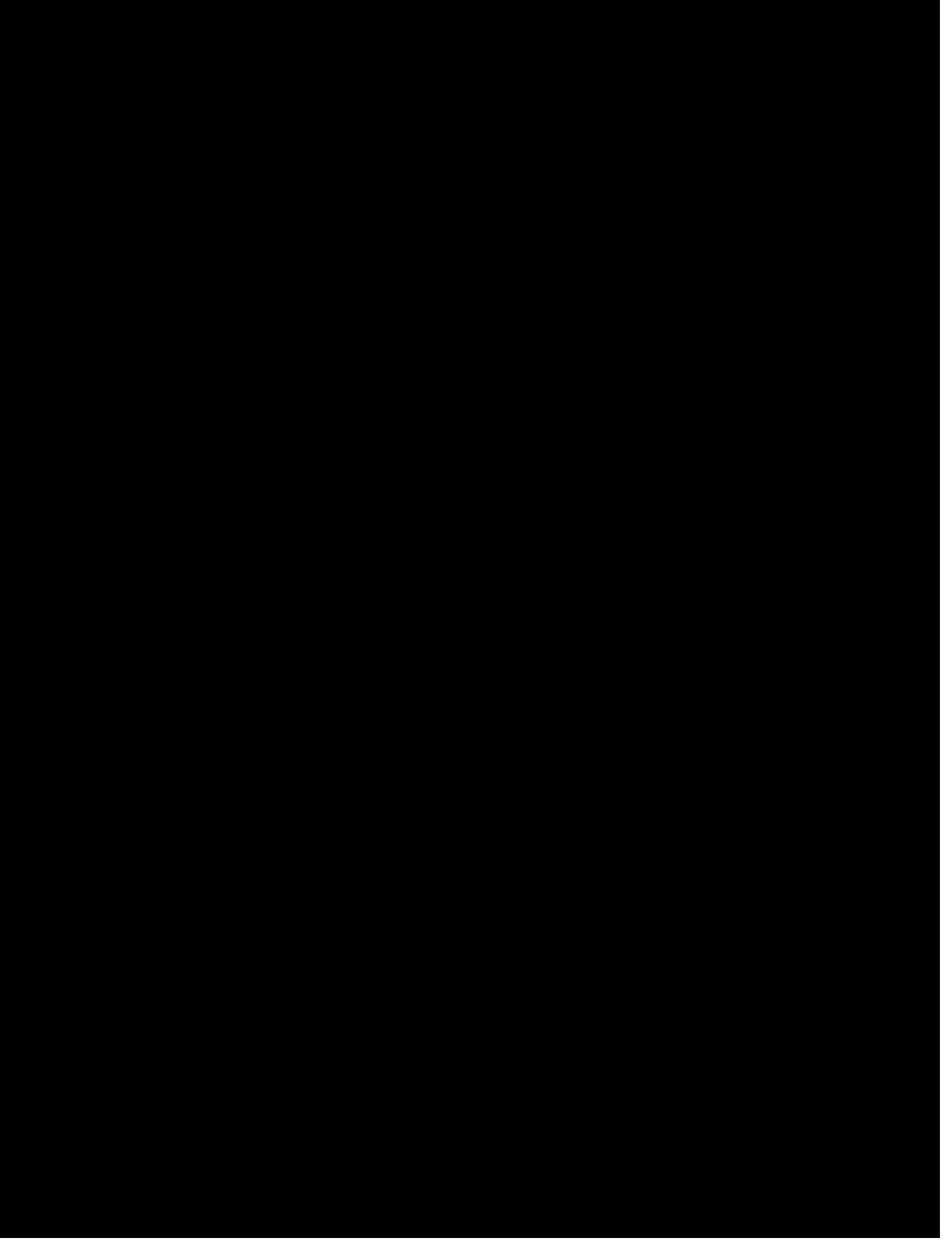 Usopop